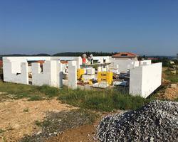 Constructeur Loire/ Haute Loire