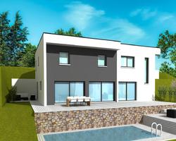 Constructeur Loire Haute Loire